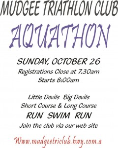 aquathon for web site